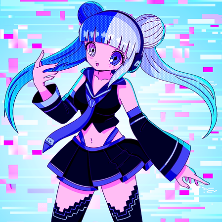 COMMISSION FOR MIKULEA.png