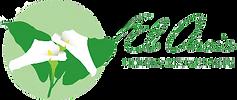 Wookiedesing0719-Oasis Logo.png