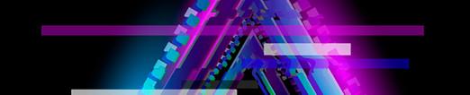 Phase One V3.jpg