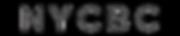 NYCBC Logo banner.png