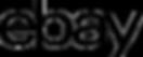 50-506905_ebay-free-icon-ebay-logo-black