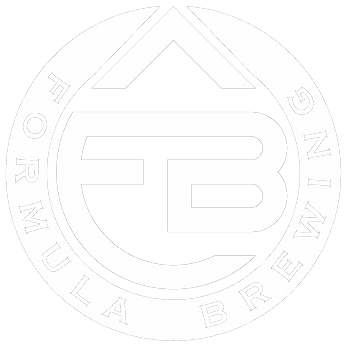 formula-brewing-2white%20copy_edited.png