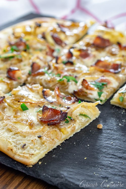 Flammkuchen-German-Pizza-7122-1