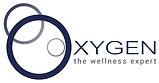 oxygen_logo (1).tif