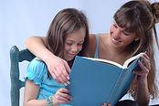 reading comprehension autism adhd dyslexia therapy floida speech