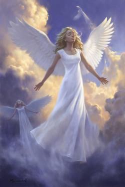 DM_angels1