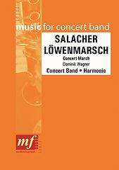 Salacher_Loewenmarsch_(WB)_Cover.JPG