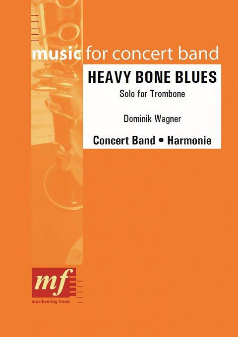 heavy_bone_blues_wb_tb.jpg
