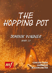 hopping_pot_wb_tb_edited.jpg