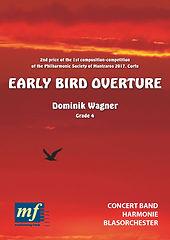 early_bird_wb_tb.jpg