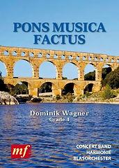 pons_musica_factrus_wb_tb_edited_edited.jpg