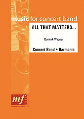 All_That_Matters..._(WB)_Cover.JPG