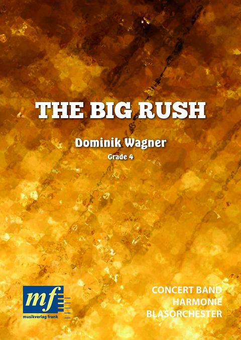 big_rush_wb_tb.jpg