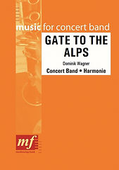 Gate_to_the_Alps_(WB)_Cover.JPG