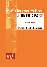 Joined_Apart_(WB)_Cover.JPG