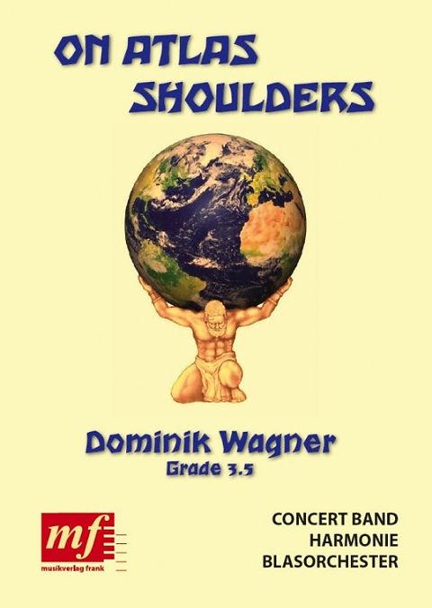 on_atlas_shoulders_wb_tb_edited.jpg