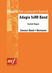 Adagio_for_Band_(WB)_Cover.JPG