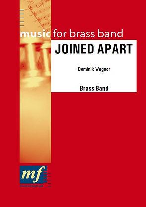 Joined_Apart_(BB)_Cover.JPG