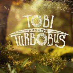 Tobi and the Turbobus