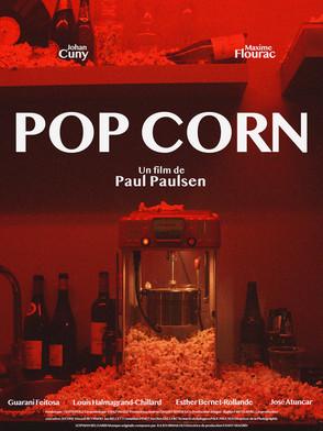 Pop Corn | Best Editor