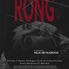 Hole (Rong)