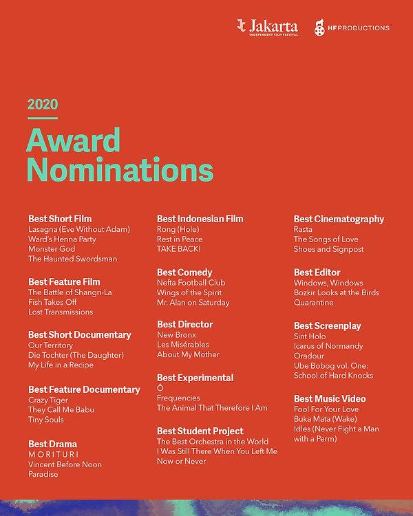 Award Nomination 2020.jpg