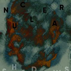 Nuclear Shadows by Marek Leszczewski