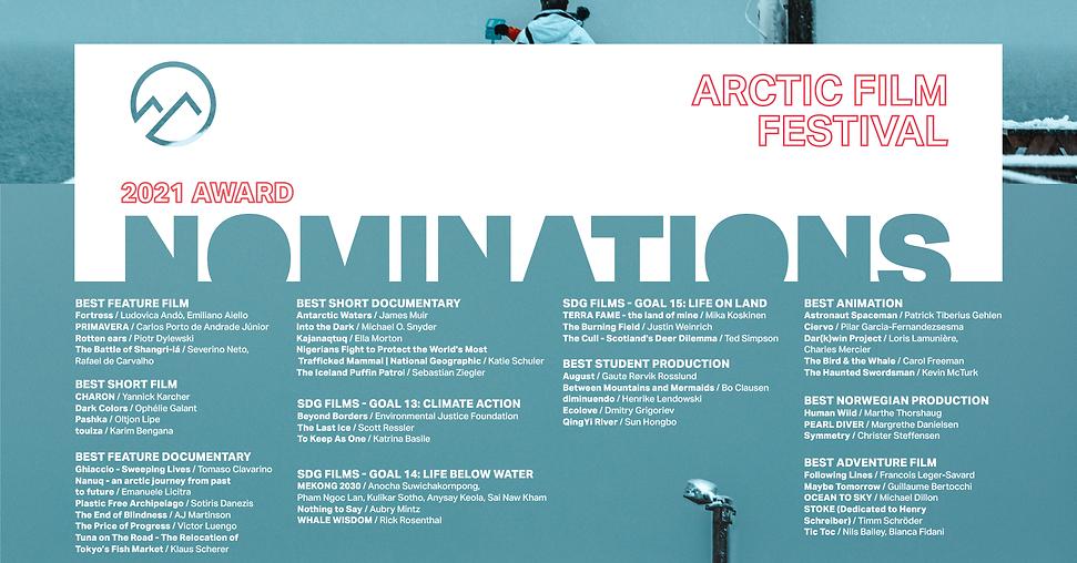 Arctic_Nominations_FB.png
