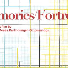 Memories/Fortress