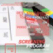Screening_Santorini_Web.png