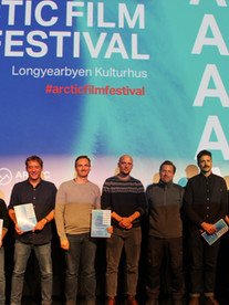 Arctic 2019 winners.jpg