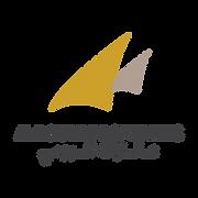 ALROUMI_DIVISIONS_LOGO-04.png