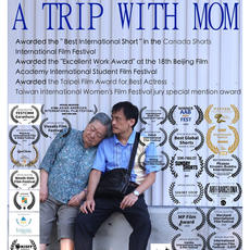 A Trip With Mom