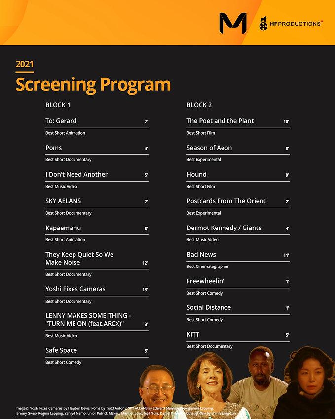 Melbourne 21 Screening Program.jpg