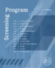 764278_Athens Screening Program_v3_07072