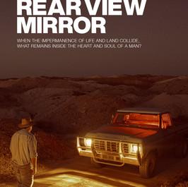 Rear View Mirror (Australia/US, 11')