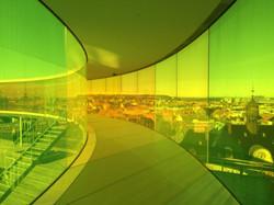 ARoS Panorama