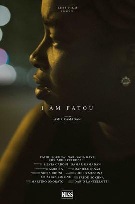 I am Fatou