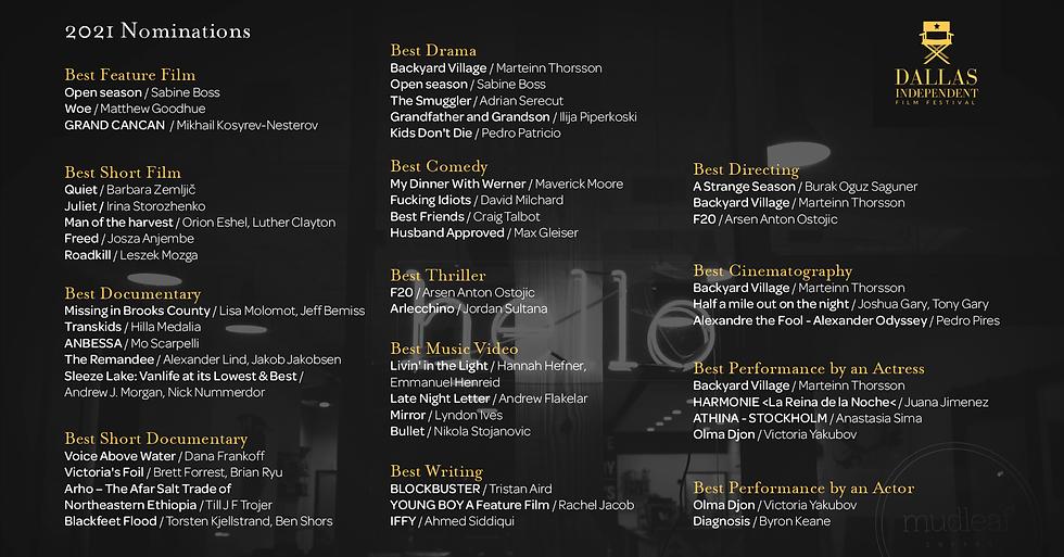 Dallas_Nominations_FB.png