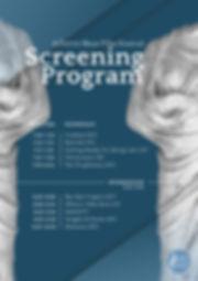 screening_athens.jpg