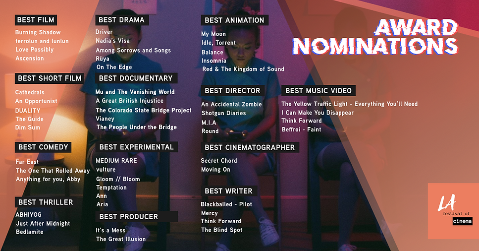 LA award nominations.png