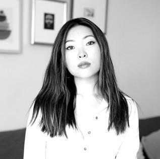 Lydia Rui