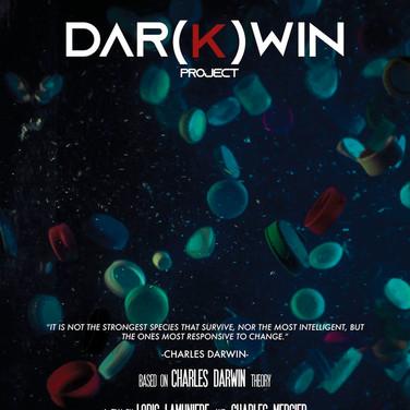 Dar(k)win Project