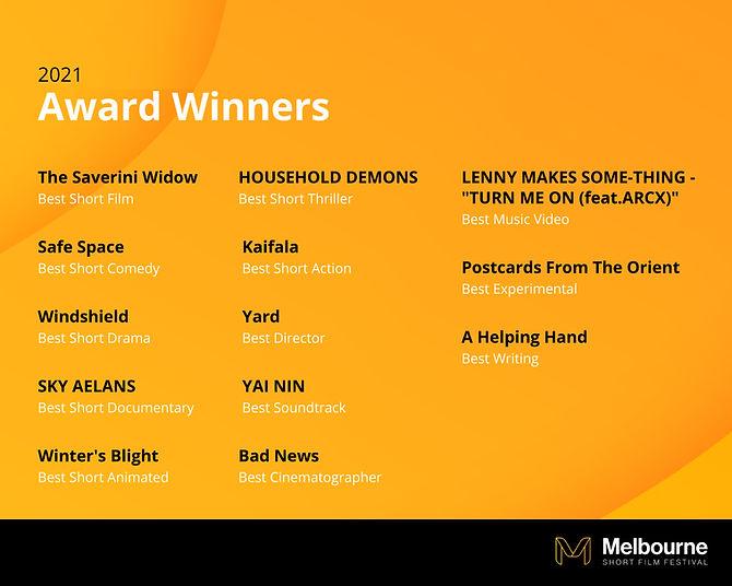 1018580_Melbourne 2021 Winner_opt 4_0421