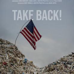 TAKE BACK!