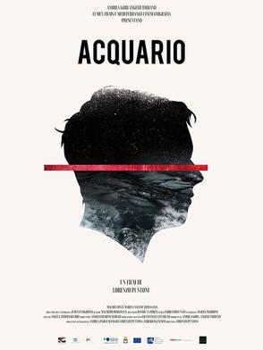 AQUARIUM | Best Thriller