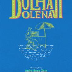 Dulhaji Dolena