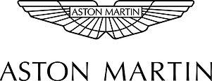 Aston-Martin-logo-2003-640x246.jpg