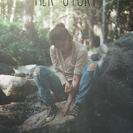 Her Story by Tancredi Di Paolo