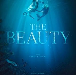 The Beauty (Germany, dir. Pascal Schelbli, 4')